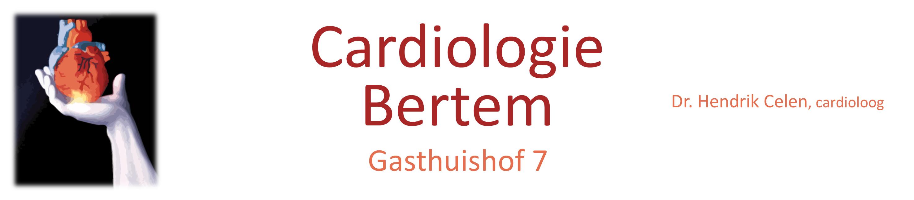 Cardiologie Bertem